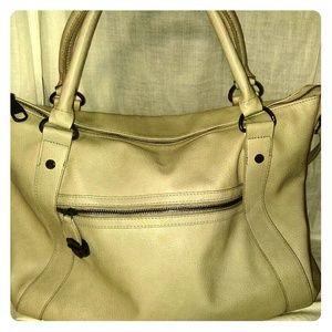 Steve Madden Extra Large bag